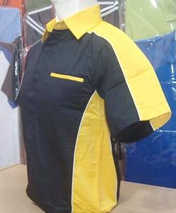 Pakaian-kerja-lapangan  0b4da510de
