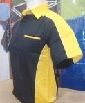 Pakaian Kerja lapangan