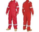 konveksi seragam kerja tambang